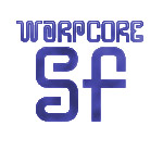 warpcoresf