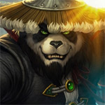 pandaria2