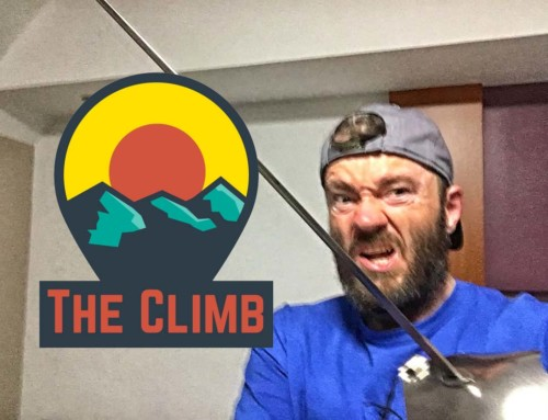 Fightcamp – The Climb #201