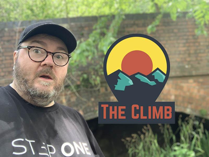 Is The End Near? – The Climb #928