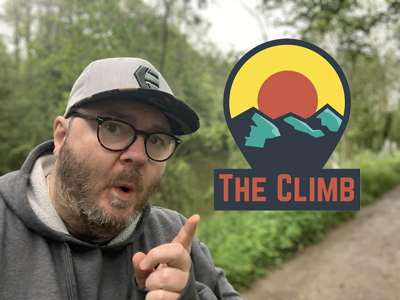 Hard Deadlines – The Climb #953