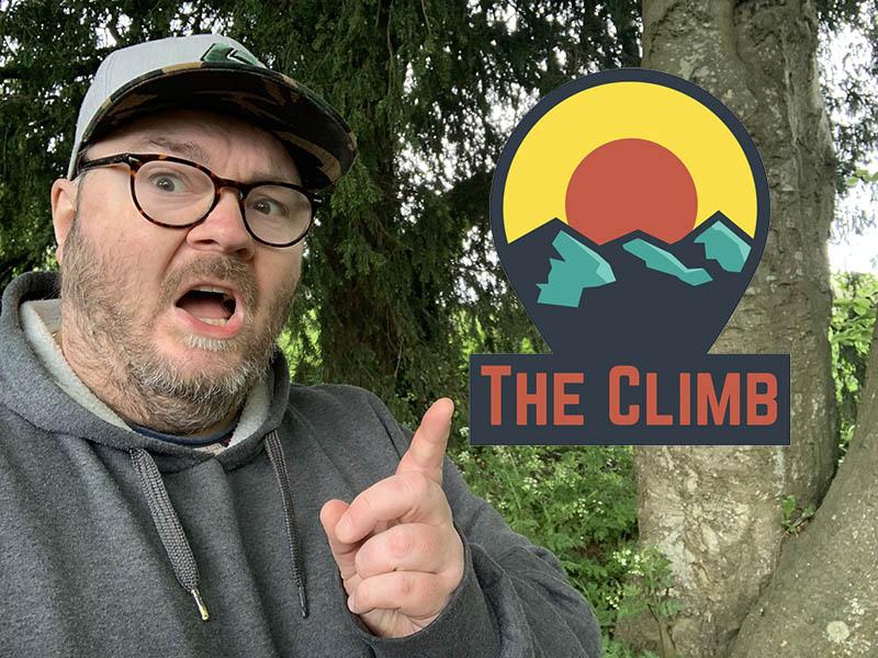 Validations – The Climb #969